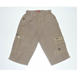 Pantalon CONFETTI - 12 mois