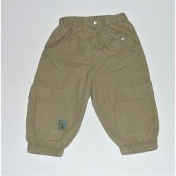 Pantalon PETIT BATEAU - 6 mois