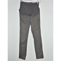 Pantalon grossesse - Taille 38
