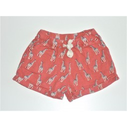 Short MONOPRIX KIDS - 3 ANS