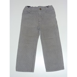 Pantalon PETIT BATEAU - 3 ans
