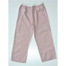 Pantalon de pyjama CFK - 4 ans