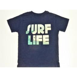 Tee shirt MONOPRIX TEENS -...