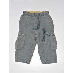 Pantalon SERGENT MAJOR - 12...