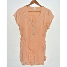 Blouse grossesse HM - Taille L