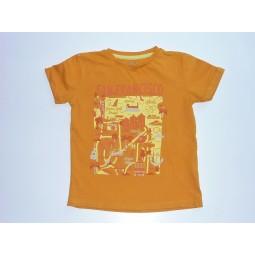 Tee shirt VERT BAUDET - 4 ans