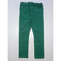 Pantalon OKAIDI - 6 ans
