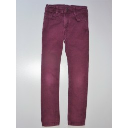 Pantalon TAO - 7 ans