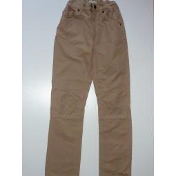 Pantalon VERT BAUDET - 10 ans