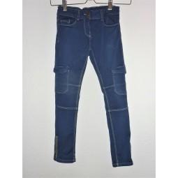 Pantalon slim TAO - 7 ans