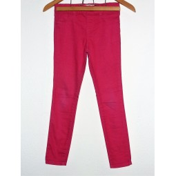 Pantalon neuf - 8 ans