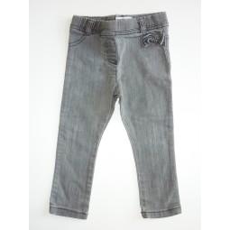 Pantalon VERT BAUDET - 18 mois