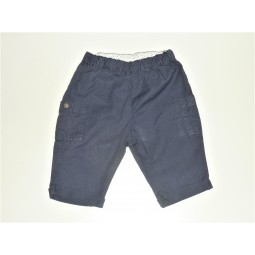 Pantalon BOUTCHOU - 3 mois