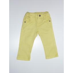 Pantalon VERT BAUDET - 3 mois