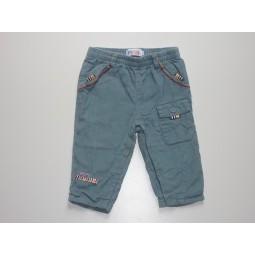 Pantalon Compagnie des...