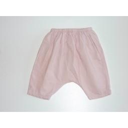 Pantalon sarouel BOUTCHOU -...