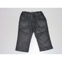 Pantalon enduit MARESE - 6...