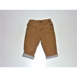 Pantalon OBAIBI - 6 mois