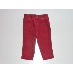 Pantalon CYRILLUS - 9 mois