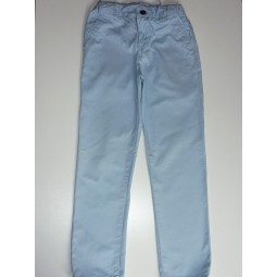 Pantalon ZARA - 7/8 ans