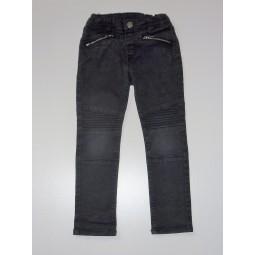 Pantalon HM - 3/4 ans