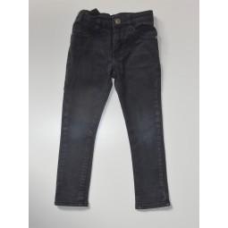 Pantalon ORCHESTRA - 4 ans