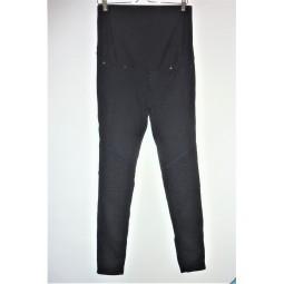 Pantalon grossesse HM -...