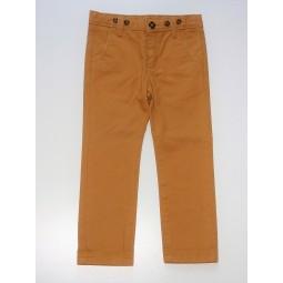 Pantalon ORCHESTRA - 3 ans