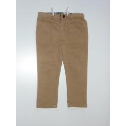 Pantalon REDOUTE - 18 mois