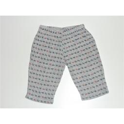 Pantalon BOUTCHOU - 12 mois