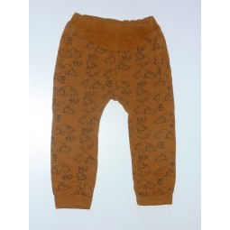 Pantalon sarouel KIABI - 3 ans