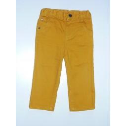 Pantalon TAO - 18 mois