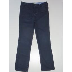 Pantalon VERT BAUDET - 5 ans