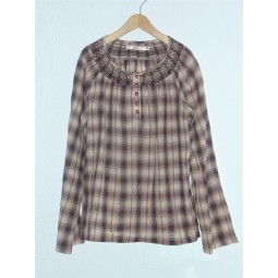 Blouse CFK - Taille 10 ans