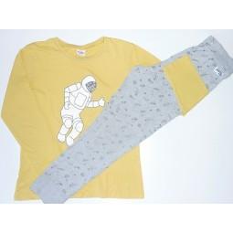 Pyjama TAO - 10 ans